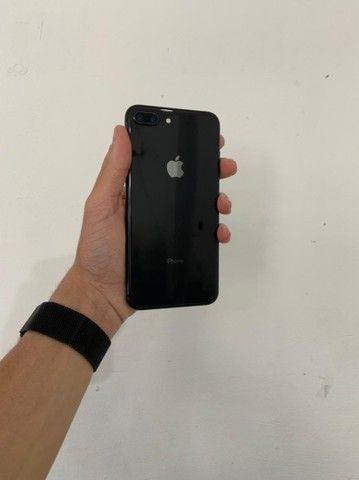 IPhone 8 Plus ZERO - Foto 2