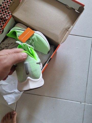 Nike Pegasus 36 tam 40 - Foto 3