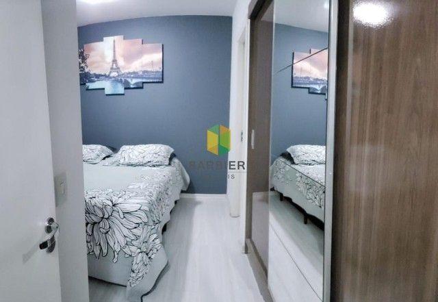 Apartamento com 3 Dormitorio(s) localizado(a) no bairro Vila Ipiranga em Porto Alegre / RI - Foto 9