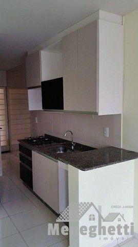 BAIXOU P/ VENDER - Casa à venda a duas quadras do Lago de Olarias - Foto 7