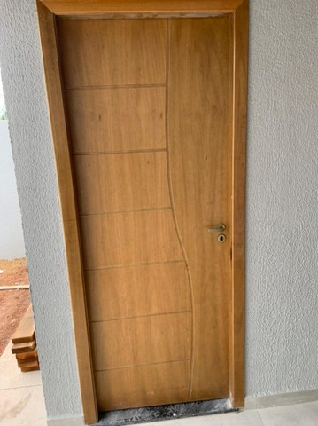 Casa pronta entrega - Foto 3