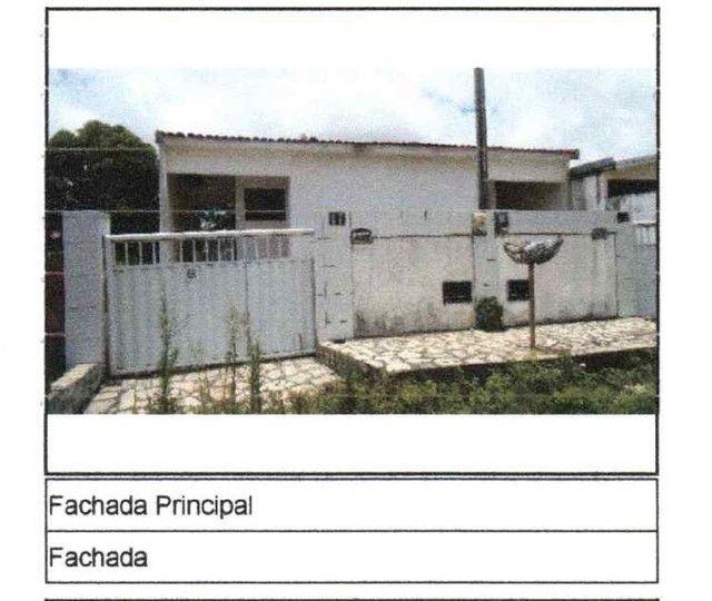 JOAO PESSOA - PARATIBE - Oportunidade Única em JOAO PESSOA - PB   Tipo: Casa   Negociação: