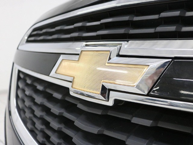 Chevrolet Spin 1.8 Ltz 8V Flex 4P Automatico - Foto 5
