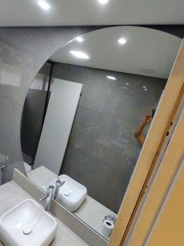 Tudo em vidros e espelhos - Foto 2