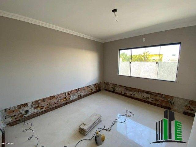 Casa a venda no Condomínio Solar dos Cantarinos I - Foto 10