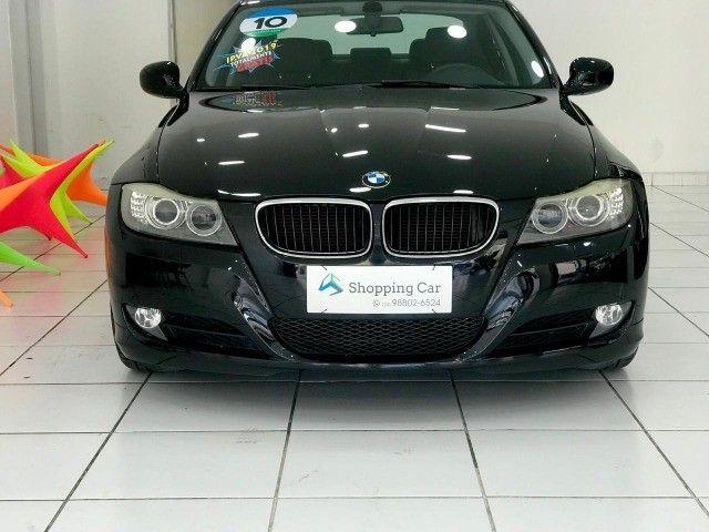 BMW 320i Muito nova - Foto 9