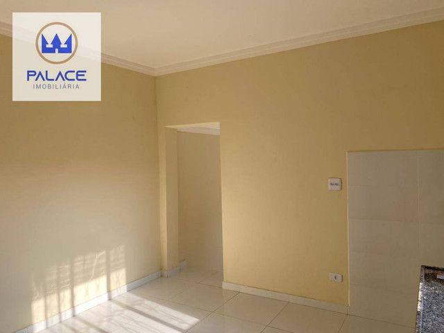 Casa à venda Santa Terezinha R$ 220.000,00 - Foto 3