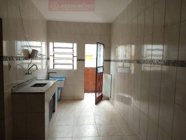 Casa Térrea para Aluguel em Colubande São Gonçalo-RJ - Foto 15