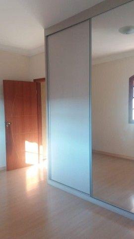 Casa Nova  com móveis planejados - Foto 4