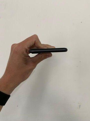 IPhone 8 Plus ZERO - Foto 5