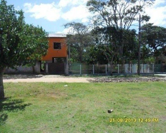 Bon: cod. 1298 Itaúna - Saquarema - Foto 8