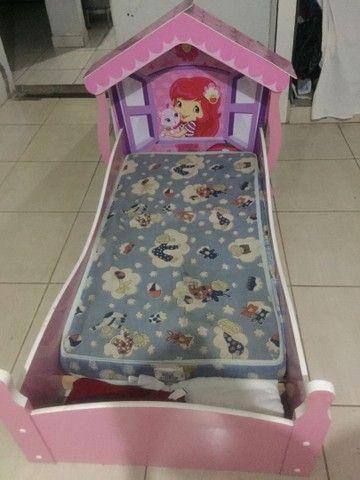 Cama infantil  - Foto 3