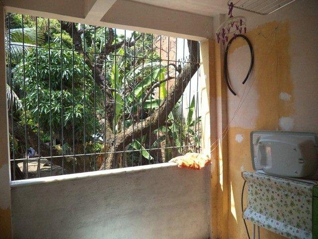 Engenho Novo - Rua Matias Aires - Casa de Vila - 2 quartos - Vaga - JBM606118 - Foto 11