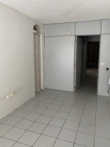 Casa na Leonardo Mota 2258 - Esquina Comercial ou Residencial - Foto 15