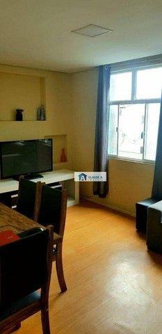 Belo Horizonte - Apartamento Padrão - Conjunto Califórnia - Foto 10