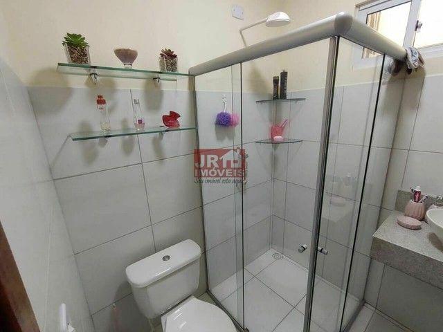 Apartamento à venda no bairro Centro - Glória do Goitá/PE - Foto 10