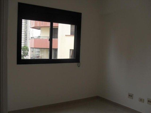São Paulo - Apartamento Padrão - VILA MASCOTE - Foto 5