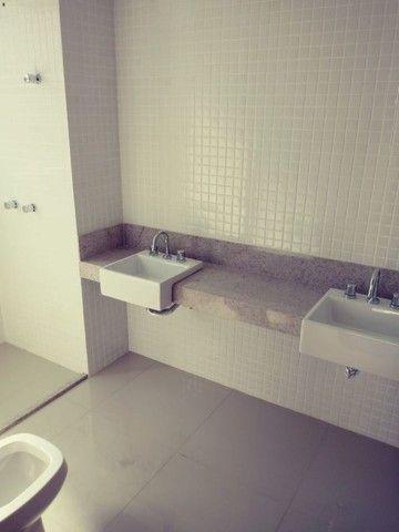 Belo Horizonte - Apartamento Padrão - Luxemburgo - Foto 9