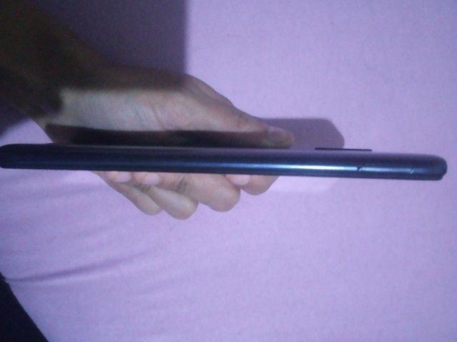 Vendo/troco celular novo Redmi9A R$600 - Foto 3