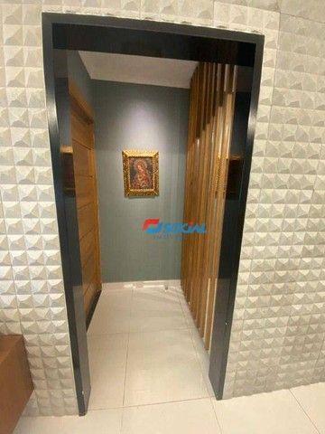 Casa com 3 dormitórios à venda por R$ 900.000,00 - Nova Esperança - Porto Velho/RO - Foto 4