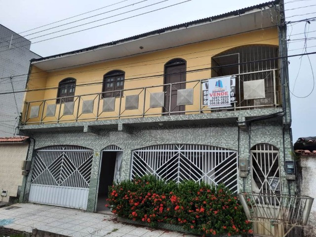 Cidade Nova 4 we 28 - Casa c/ 3 suítes + 4 kit nets - COD: 2775 - Foto 18