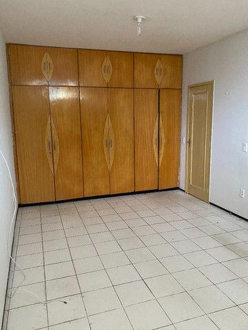 Casa na Leonardo Mota 2258 - Esquina Comercial ou Residencial - Foto 9