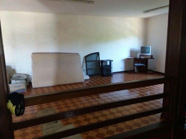Bon: cod. 1364 Itaúna - Saquarema - Foto 19