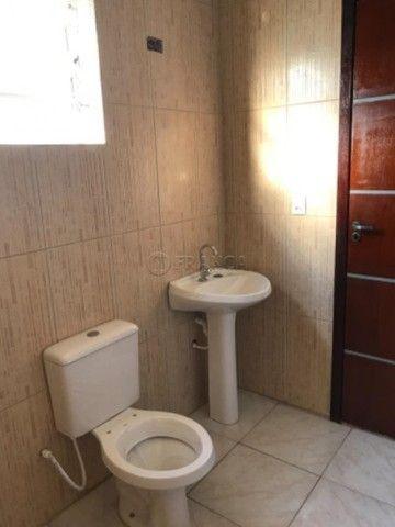 Casa à venda com 5 dormitórios em Residencial parque dos sinos, Jacarei cod:V13172 - Foto 19