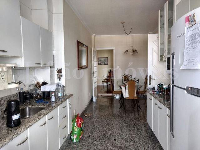 Apartamento para venda no bairro Aterrado - Foto 13