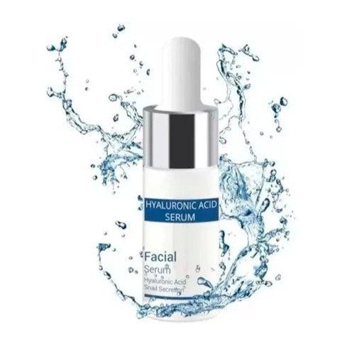 Acido Hialurônico Lanbena Serum 15ml Renovação Facial