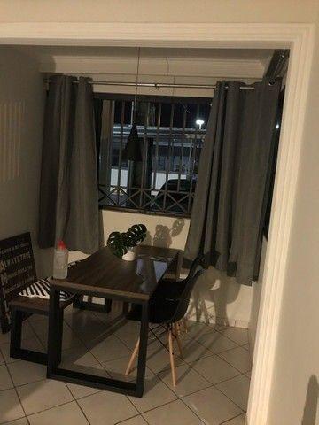 Todo Reformado Lindo Apartamento Residêncial Martinica Todo Planejado - Foto 8