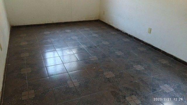 Casa em Ipatinga K144, 3 qts. Financiamento Próprio. Condições na Descrição. Valor 260 mil - Foto 10
