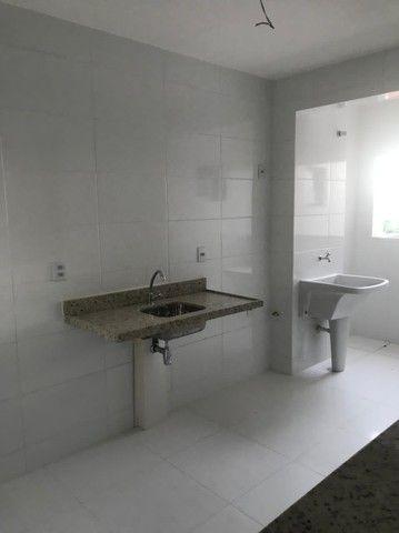 Apartamento para venda possui 80 metros quadrados com 3 quartos em Sacramenta - Belém - PA - Foto 19