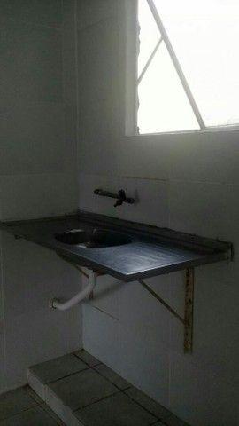 Alugo apartamento Rio Doce- Olinda- Vila da COHAB 2 ou 3 quartos a partir de R $ :500,00 - Foto 8