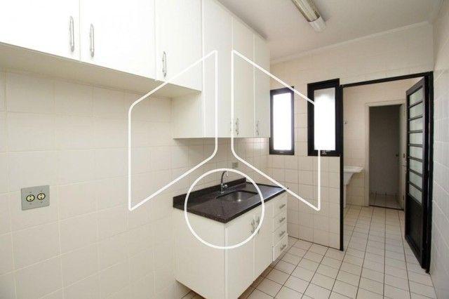 Apartamento para alugar com 2 dormitórios em Boa vista, Marilia cod:L1909 - Foto 4
