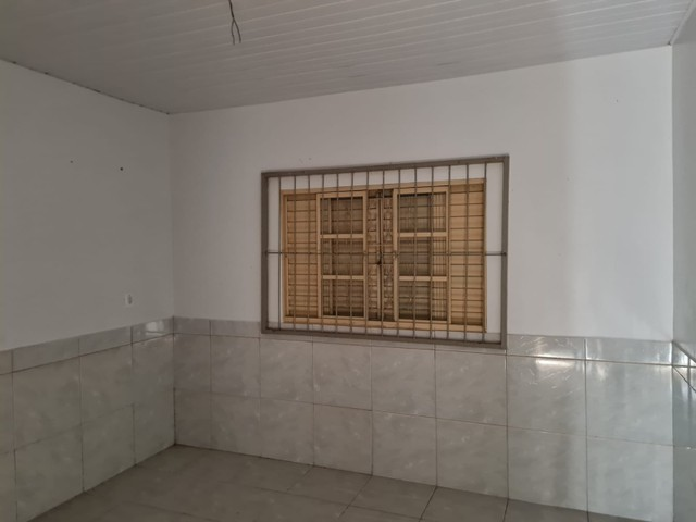 Casa 3 quartos lote grande 490m² na Vila Maria Luiza, próxima ao Jardim Novo Mundo!! - Foto 11