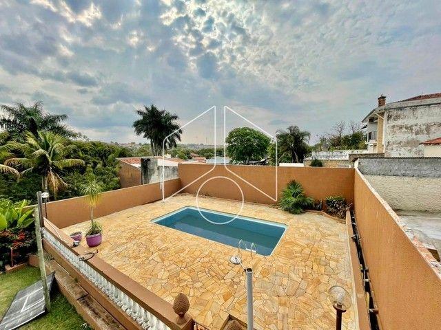 Casa para alugar com 4 dormitórios em Betel, Marilia cod:L10578 - Foto 18