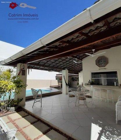 Casa em Condomínio para Venda em Lauro de Freitas, Villas do atlântico, 4 dormitórios, 4 s - Foto 9