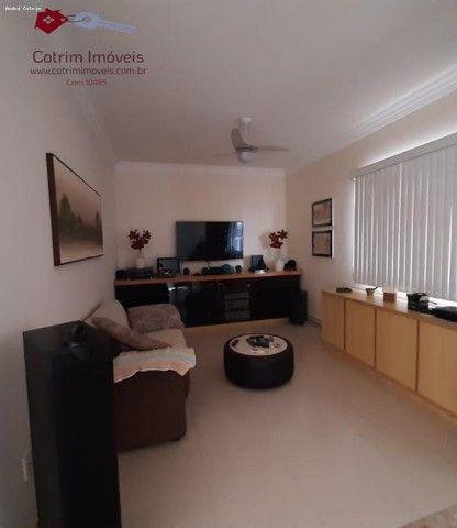 Casa em Condomínio para Venda em Lauro de Freitas, Villas do atlântico, 4 dormitórios, 4 s - Foto 5