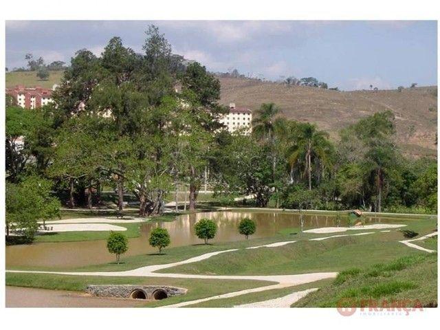 Casa de condomínio à venda com 3 dormitórios em Bandeira branca, Jacarei cod:V13171 - Foto 7