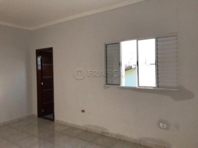 Casa à venda com 5 dormitórios em Residencial parque dos sinos, Jacarei cod:V13172 - Foto 10