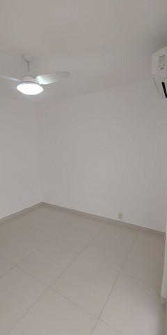 Excelente apartamento na Tijuca para alugar. Rua Pinto Guedes - Foto 12