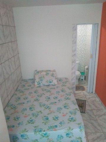 2 Casa e um ponto comercial/Candeias. - Foto 9