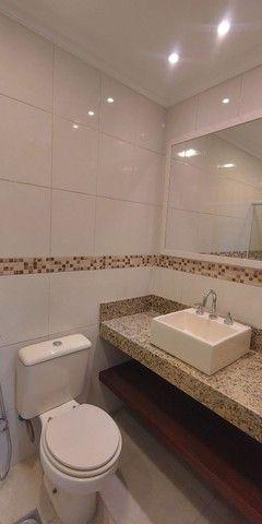 Excelente apartamento na Tijuca para alugar. Rua Pinto Guedes - Foto 9