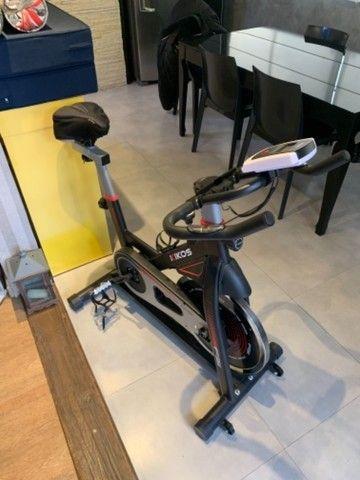 Bike Spinning Kikos F5I - Foto 3