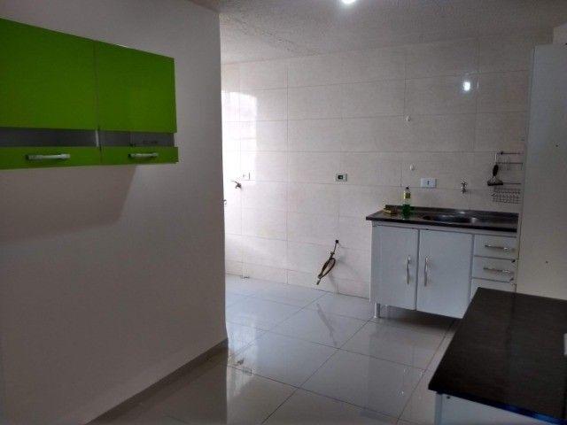 Lindo Apartamento Residencial Mogno Todo Reformado Jardim São Lourenço - Foto 6