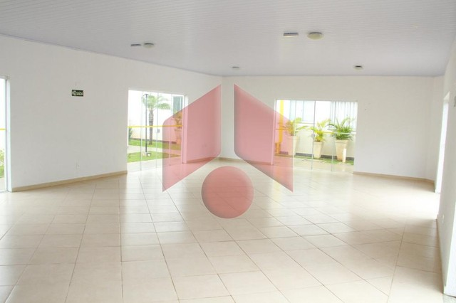 Apartamento para alugar com 2 dormitórios em Higienopolis, Marilia cod:L15779 - Foto 16