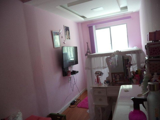 Engenho Novo - Rua Matias Aires - Casa de Vila - 2 quartos - Vaga - JBM606118 - Foto 4