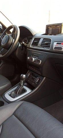Audi Q3 1.4 TFSI s-tronic Ambiente - Foto 8