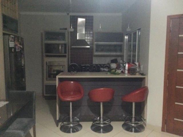Casa à venda com 5 dormitórios em Residencial parque dos sinos, Jacarei cod:V13172 - Foto 4